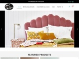 Things To Consider When Buying King Headboards NZ?