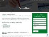 Home improvement loans, Personal Loan Broker-KiwiMortgages