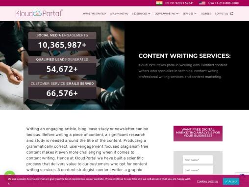 Facebook Advertising   social Media marketing