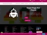 Digital Marketing Company in Hyderabad | Best Digital Marketing Agency in India
