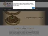 KMCL Diamonds – Diamond Jewellry in Chennai