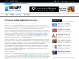 Why Dilanattas San Diego Wedding Photography Is Good