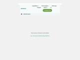 Digital Business Transformation   Lean Supply Chain 4.0   Kognoz Consulting