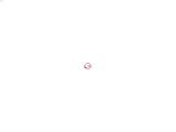Best IELTS Institute & Immigration Consultant Moga, Punjab