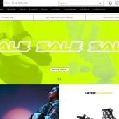 Koi Footwear Student Discount