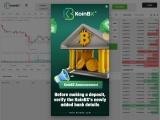 Exchange Shiba Inu Coin to USDT
