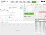 VITAE/INR | Buy Vitae to INR | Buy Vitae in India
