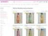 Indian Salwar Kameez- Kolkozy Fashion Pvt. Ltd