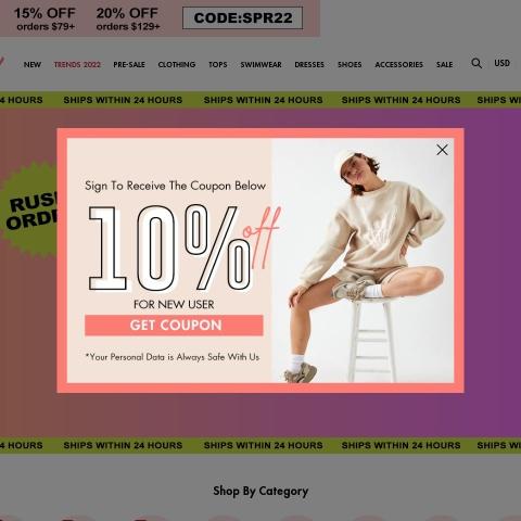 Komily Coupon Codes, Komily coupon, Komily discount code, Komily promo code, Komily special offers, Komily discount coupon, Komily deals