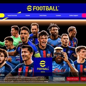 https://www.konami.com/wepes/2020/jp/ja/ps4/topic/game-wepes2020-26500
