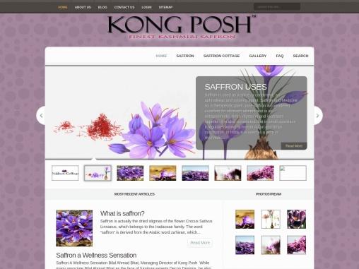 Where To Buy Saffron Coffee In Malaysia