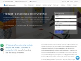 Product Package Design Services in Chennai | Package Designing Company in Chennai | Package Designer