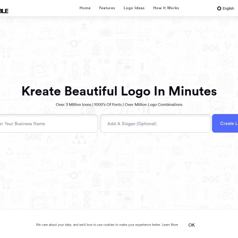 Kreateable Coupon Codes, Kreateable coupon, Kreateable discount code, Kreateable promo code, Kreateable special offers, Kreateable discount coupon, Kreateable deals