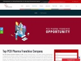 PCD Pharma Franchise Company – Krishlar Pharmaceuticals