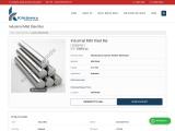 Industrial Mild Steel Bar Manufacturers