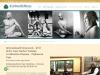 Yoga Teacher Training In Bangalore, Malleswaram, Certification