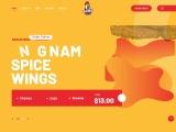 krispychook – Korean chicken Glen Waverley