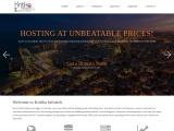 Web Hosting Jaipur India | Seo Company Jaipur