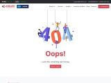 Best Salesforce Development Services In India   Ksolves