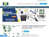 Hood/Panel/Screen/ Panel Retaining Clip Kit AM128986 AM128983 AM128982 Fits John Deere 425 445 455