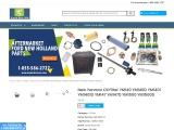 New Yanmar Oil Filter YM140 YM140D YM1401 YM1401D YM147 YM147D YM1500 YM1500D