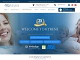 Kyrene Family Dentistry – Chandler AZ
