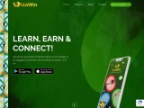 How to play quiz and win reward for Africans?