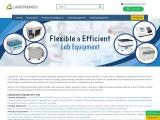 labotronics a scientific equipment company