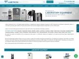 Scientific Instruments,Laboratory Equipment,Labtron