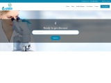 Book the most premium comprehensive health checkup online