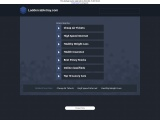 Ladder Type Cable Trays, Perforated Cable Trays, Manufacturer, India