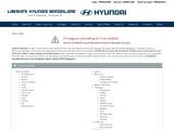 Hyundai Alcazar Coming soon virtual brochure from Lakshmi Hyundai, Bangalore