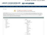 Hyundai All New Creta virtual brochure from Lakshmi Hyundai, Bangalore