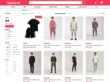 Online Shopping for Men's Sweat suits in Pakistan