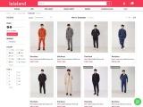 Buy Men's Tracksuits Online in Pakistan