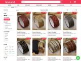 Ethnic Ladies Jewelry Online in Pakistan