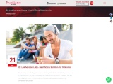 Dr. Lalchandani Labs- HealthCare Solution for Millennial