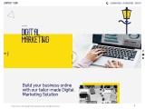 Digital Marketing Company in Bangalore, India