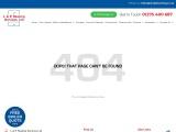 Boiler Installation, Boiler Finance, Boiler Care Plans Bristol