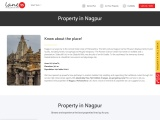 Looking for potential buyers for your property in Nagpur?