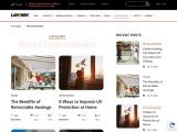 Home Improvement Blogs & Article Tips Melbourne