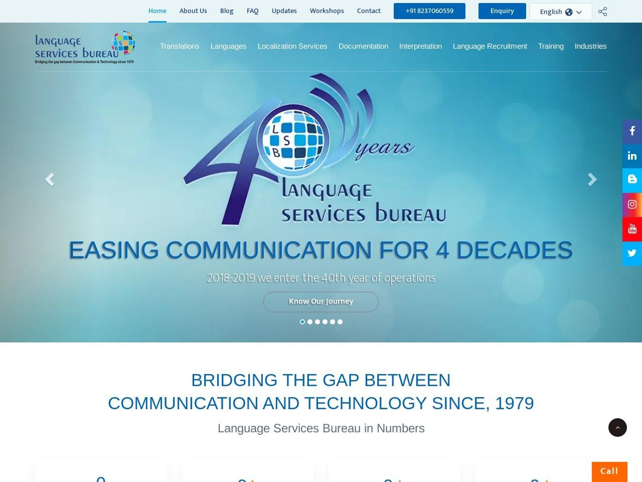 Italian Into English Translation Services-Languageservicesbureau