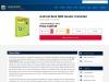 Android Bulk SMS Sender , Best SMS marketing software, Bulk SMS Software