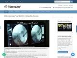 GI Endoscopy Fellowship Course