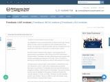 Testimonial of World Laparoscopy Hospital Dubai