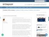 Testimonial of World Laparoscopy Hospital Gurugram On Laparoscopic Training