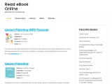 Oscar The Mighty Crab