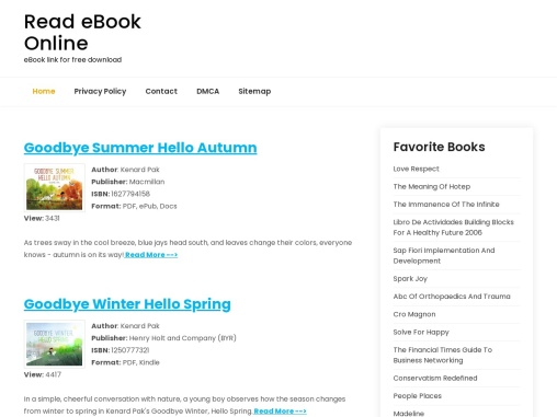Penny Higgins – The Author of Oscar, The Mighty Crab