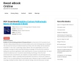Simple Steps in Writing a Successful Children's Book