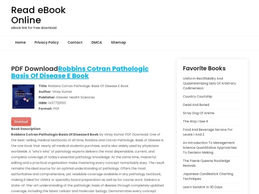 Simple Steps in Writing a Successful Children's Book – Penny Higgins